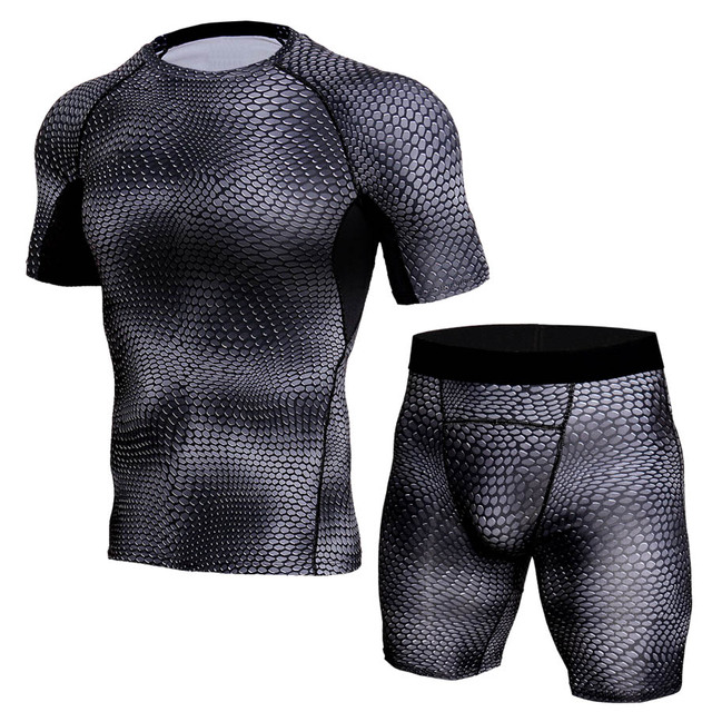 Body Shaper Vest Men T shirt Sweat Suits for Weight Loss Waist Belt Slimming Waist Trainer Hot Shapers Waist Trainer Corset