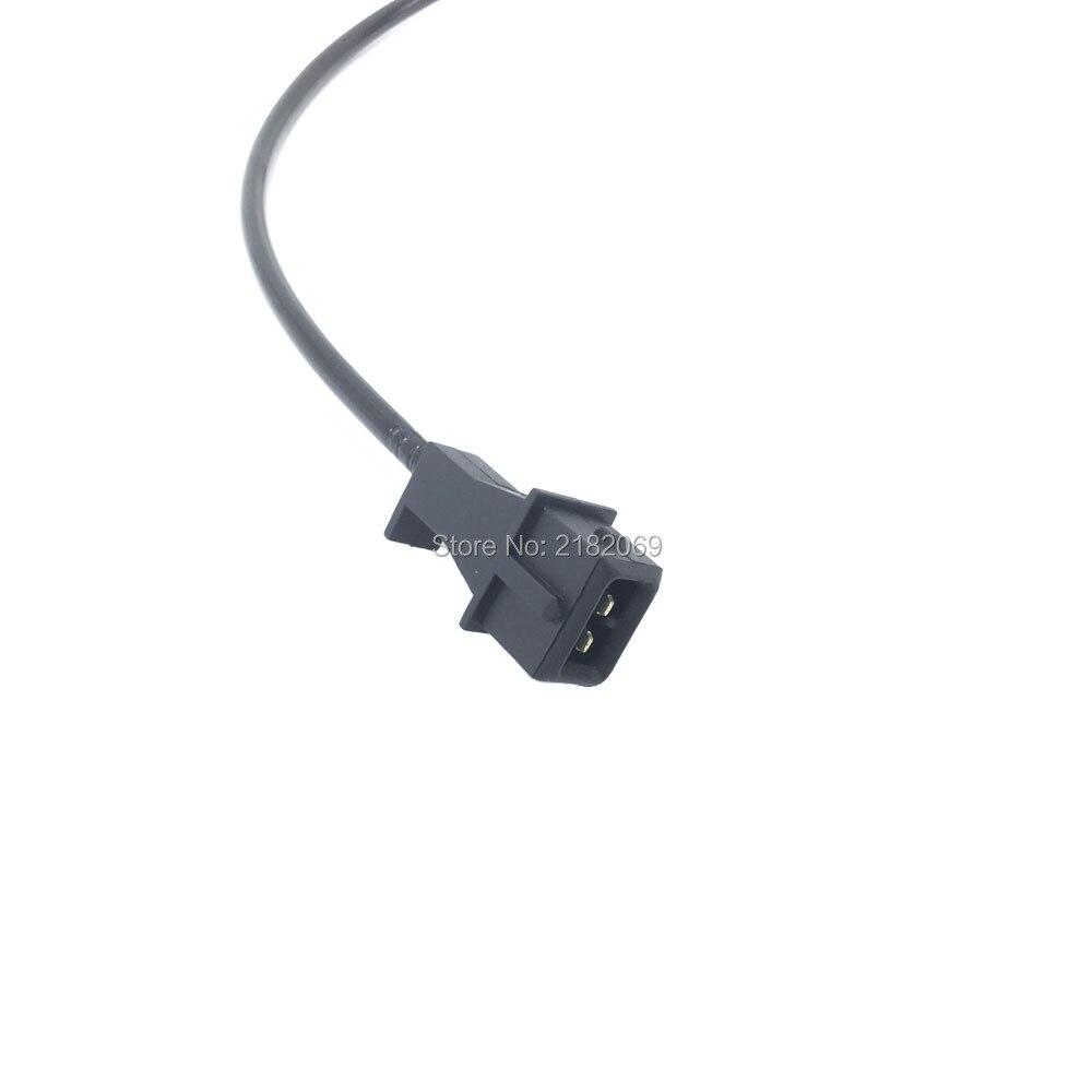 US $10 66 |Odometer Speed Sensor For MERCEDES BENZ Actros Atego Citaro  Econic Axor Conecto 9425420217 942542021705-in Speed Sensor from  Automobiles &