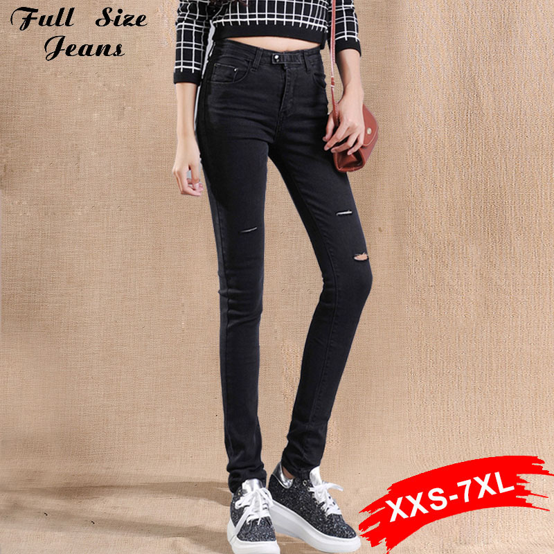Popular Jeans for Tall Women-Buy Cheap Jeans for Tall Women lots ...