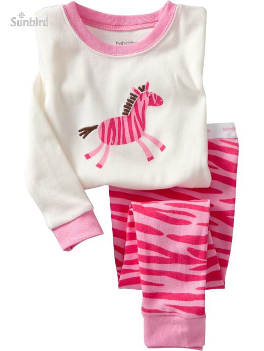 Compare Prices on Horse Pajamas- Online Shopping/Buy Low Price ...