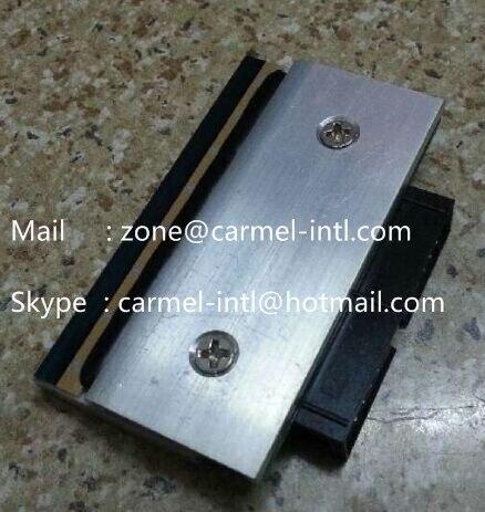 все цены на DIG* SM500 Printer Head SM-80xp Thermal Printer Head new compatibel SM-500 SM-80XP онлайн