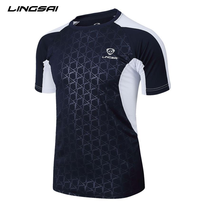 Summer Style New T Shirt Men Camisa Mascs