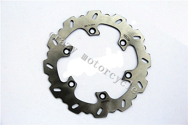 Free shipping moto Brake Rotor Disc For SUZUKI B-KING 1300 B-KING1300 2008-2010 GSXR1300 HAYABUSA GSX-1300R GSXR1300 2008-2011 b b king ladies and gentlemen mr b b king 2 lp