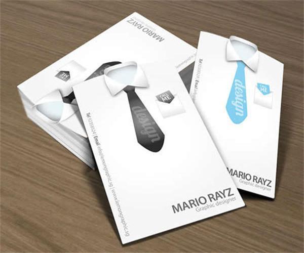 Unique design color print custom business card coated paper matte unique design color print custom business card coated paper matte 600gsm visit card a4 paper best colourmoves