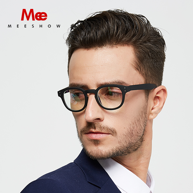 2019 Brand Reading Glasses Pouch Included Retro Europe Style Men Women Readering Glasses With Flex +1.0-3.5 French Concept1513