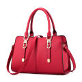 Female han edition stereotypes sweet vogue female bag the new bag worn one shoulder bag
