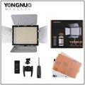 YONGNUO YN-300 YN300 III III СВЕТОДИОДНЫХ Камеры Свет с Регулируемым Цветовая Температура 3200 К-5500 К для Canon Nikon Pentax Olympas