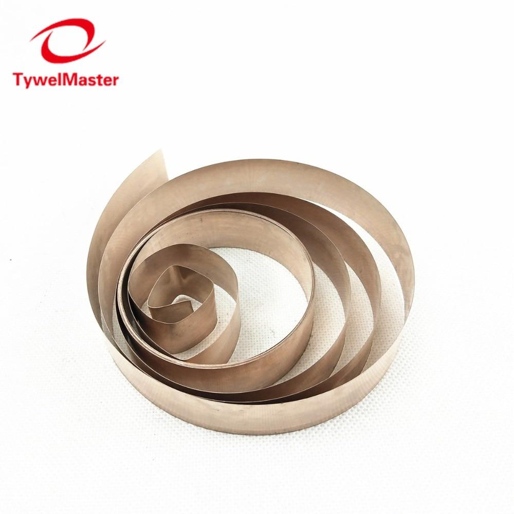 home improvement : 40mm Piston Cylinder Crankshaft Crank Bearing Oil Seal Engine Kit for HUSQVARNA 136 137 141 142 Gas Chainsaw Spares 530069941