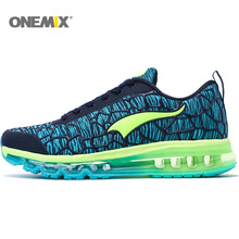 Good running shoes online shopping-the world largest good running ...