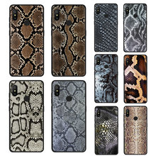 Popular Python Phone Case-Buy Cheap Python Phone Case lots