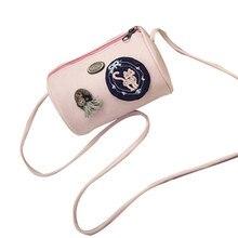 Wo weino Totes frauen Taschen Berühmte Marke Frau Messenger Bags Handtaschen Reißverschluss Damen Leder Schultertasche 2016 Für Frauen