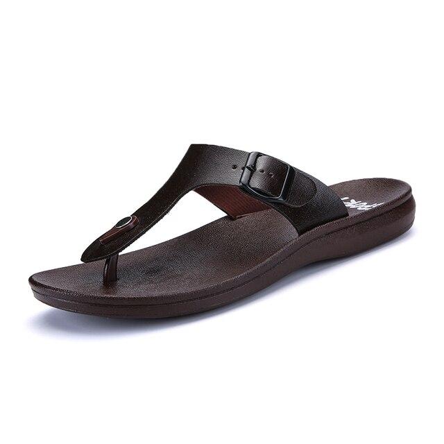 new flip flops dames slippers krampon esparto infradito sendal heren