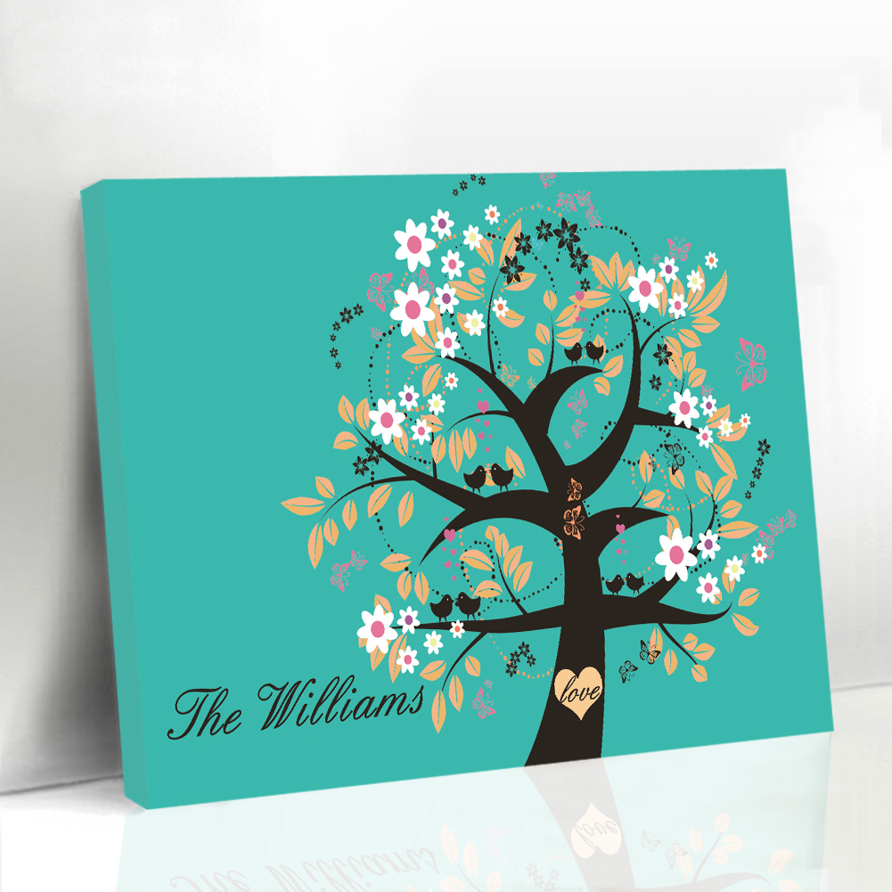 Wedding Gifts For Family Compare Prices On