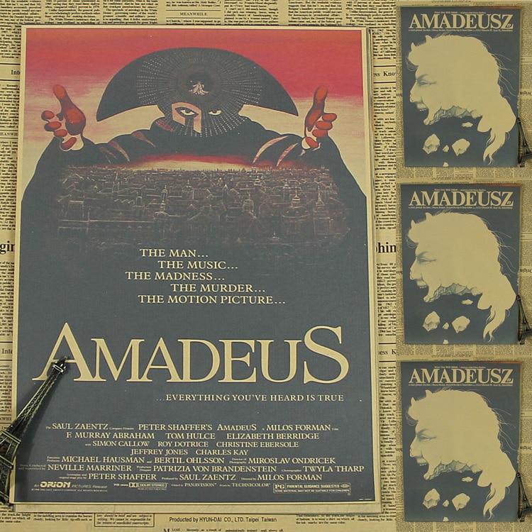 movie essay amadeus movie essay