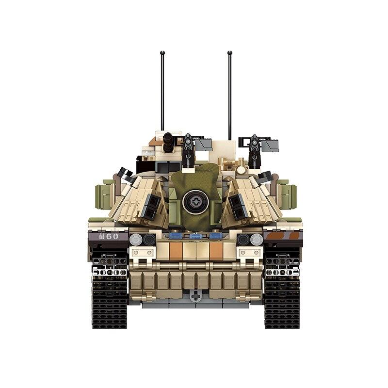 Robotime 4 вида DIY Запуск игры деревянный редуктор модель строительные наборы механический подарок для детей LG501 LG504 дропшиппинг - 4