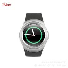 T11 Nano SIM Card & Bluetooth Smart Watch IPS Display  Monitor Sleep Tracker Pedometer 280mAh Smartwatch PK F69 DZ09