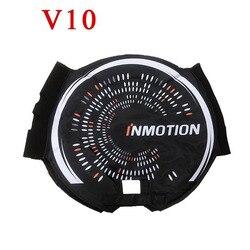 Inmotion V10F Protecion Pokrywa V8 Etui Ochronne Własna Bilans Skuter Ochrona Case Ochronna Pokrywa dla Inmotion Skuter V10