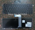 Hot sale New US Keyboard For Dell Inspiron 14z(N411z) M411R 14R 5420 7420 15R 5520 7520 14 3420 15 3520