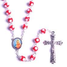 Compra Jesus Sacred Heart Y Disfruta Del Envío Gratuito En