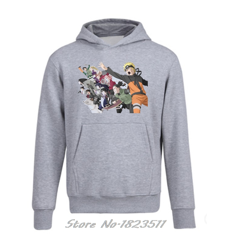 Lovely An Impossible Fusion Between Monkey And Turtle Fleece Hoodies Rock Anime Design Creative Casual Punk Women Men Sweatshirts Men's Clothing