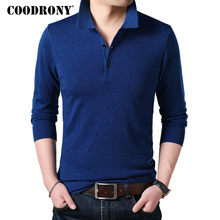 Business Casual Pullover Kaufen billigBusiness Casual