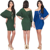 Women Mini Dress Plus Size Dresses Large Sizes Summer Bodycon Dresses For Woman 2018 Clothing For Women China Style Abiti Donna