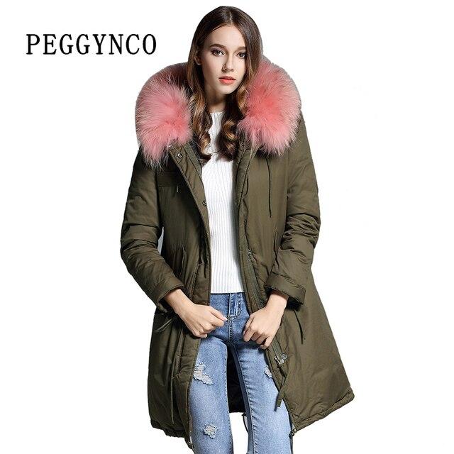 Manteau en polyester est ce chaud