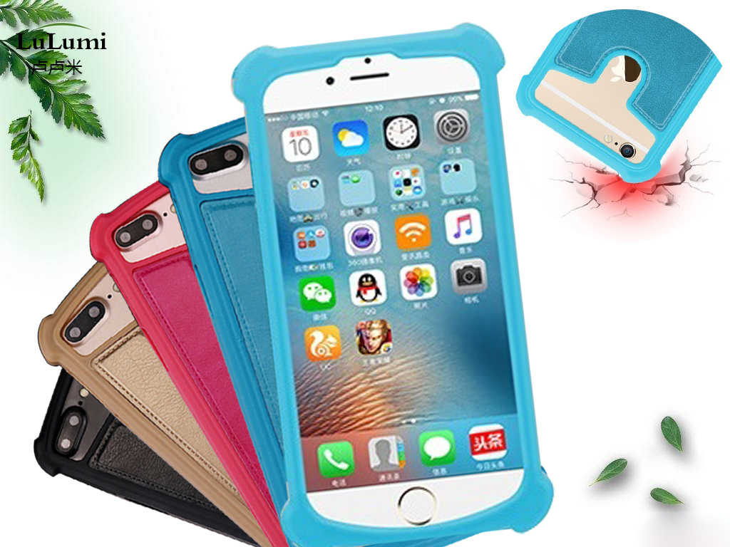 huge selection of eca42 b7fa3 Detail Feedback Questions about cover soft silicone case for ...