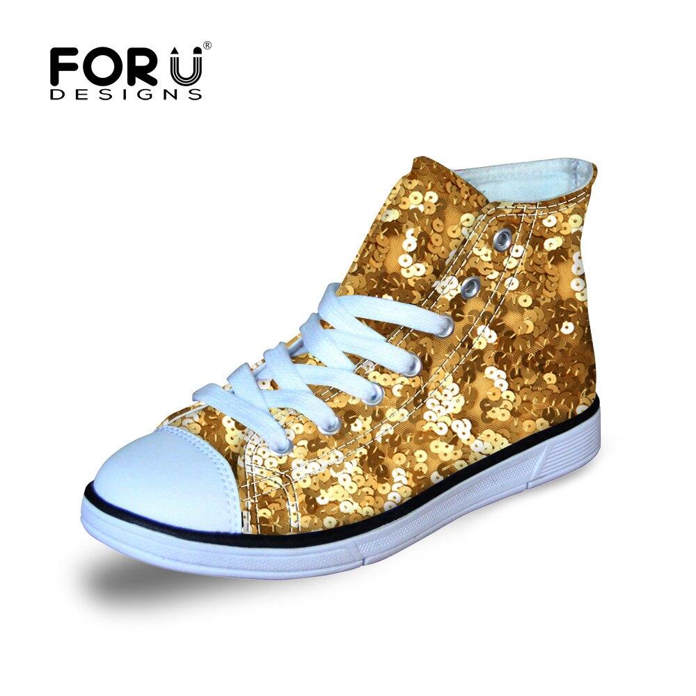 Új pálcikák nyomtatás fiúk lányok tánc séta magas felső cipő gommino gyerekek gyerekek vászon csipke cipő cipők karácsonyi ajándék