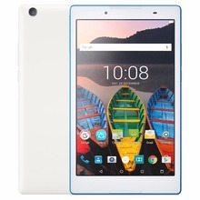Original 8 inch Lenovo Tab3 850M MediaTek MT8735P Quad Core 2GB/ 16GB Android 6.0 4G Phone Call Tablet PC GPS 5.0MP FDD-LTE