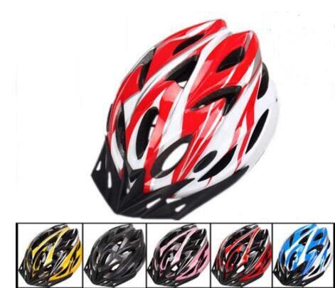все цены на Professional skid gear helmet set, bicycle, skateboard, skating, roller skates sports knee helmet онлайн