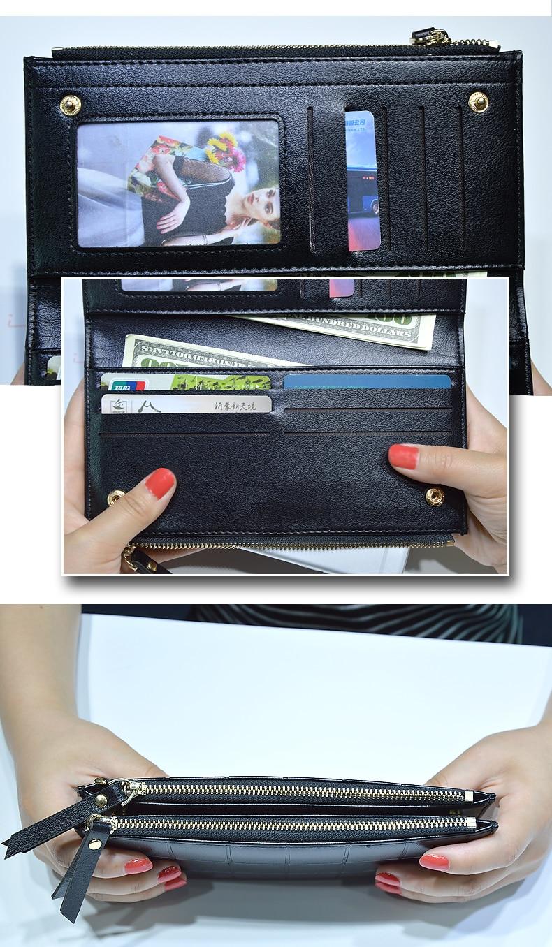 double zipper purse (1)