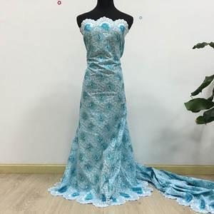 best turquoise white wedding dresses list