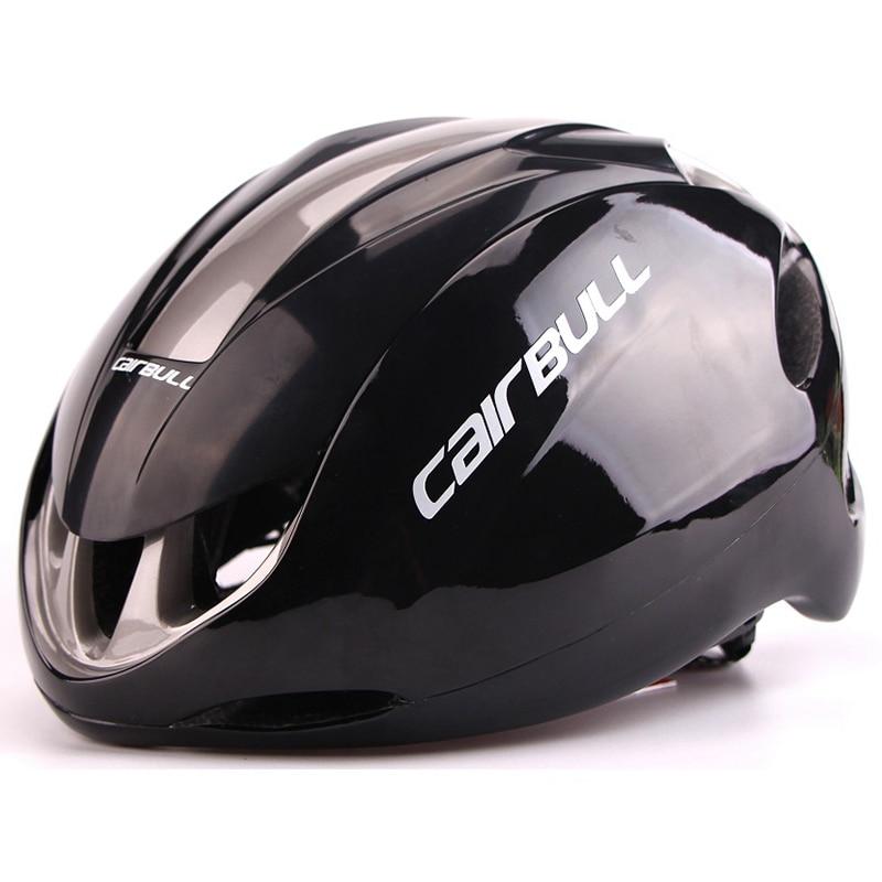 Aero Slider Ultra-light TT Road Bicycle Helmet Racing Cycling Bike Safety Helmet in-mold TT Bike Sports Helmet 55-59cm 7color road safety in addis ababa