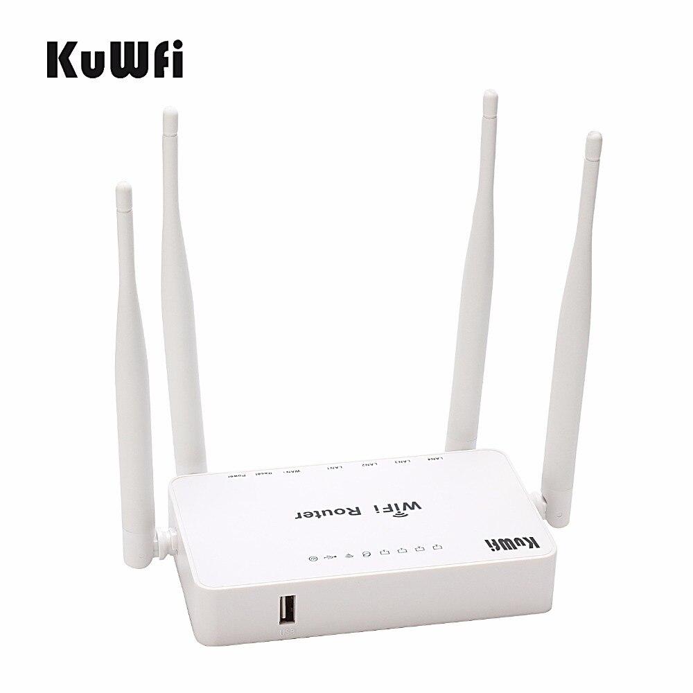 300 Мбит/с высокой Мощность Беспроводной маршрутизатор openWRT предварительно сильный сигнал wifi Беспроводной маршрутизатор для домашней сети с...