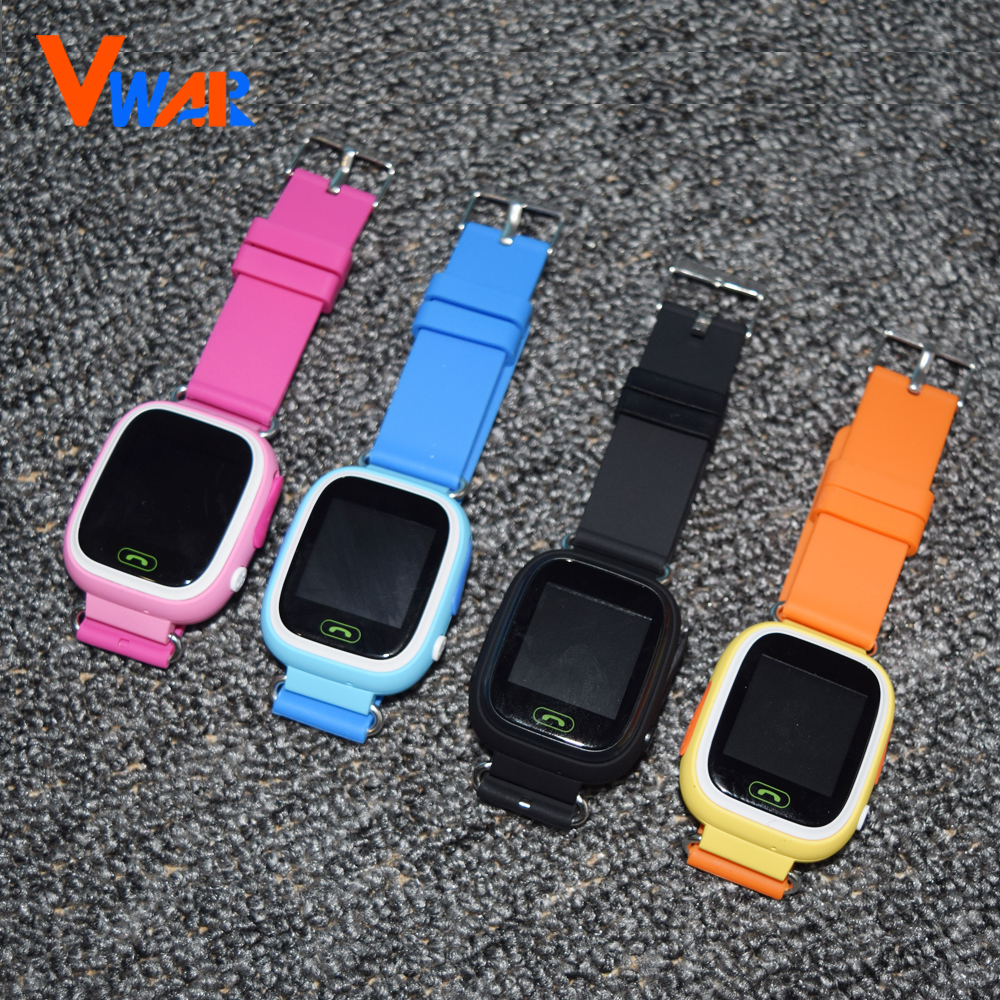 GPS-Q90-Touch-Screen-WIFI-Positioning-Smart-Watch-Children-SOS-Call-Location-Finder-Device-Tracker-Kid (1)