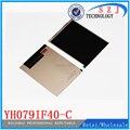 Original 7.85 '' pulgadas LCD pantalla YH079IF40-C para Chuwi V88hd Tablet PC envío gratis
