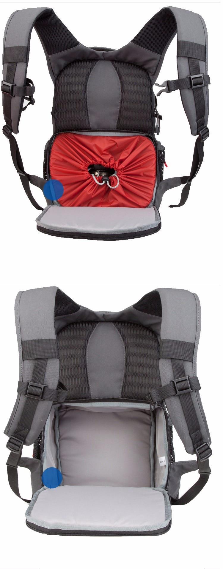 Benro Swift 200 Camera Bag Shoulders Connaught Outdoor Slr Lowepro Flipside 300 Aw Ii Camo Tas Kamera Aeproductgetsubject