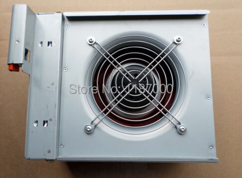 Fan for 26K9690 well tested working