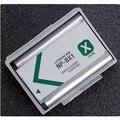 Original NP-BX1 NP BX1 Camera Battery pack for SONY DSC RX1 RX100 RX100lll M3 M2 RX1R WX300 HX300 HX50 RX100M2 AS15