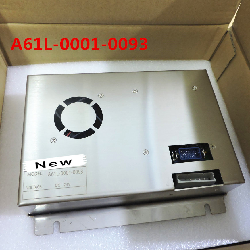 A61L 0001 0093 D9MM 11A 9 zoll CHINA NEUE und Ersatz-in Ladegeräte aus Verbraucherelektronik bei  Gruppe 1