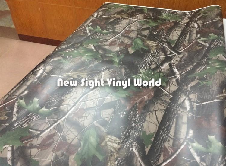 Realtree-Camouflage-Vinyl-Car-Wrap-01