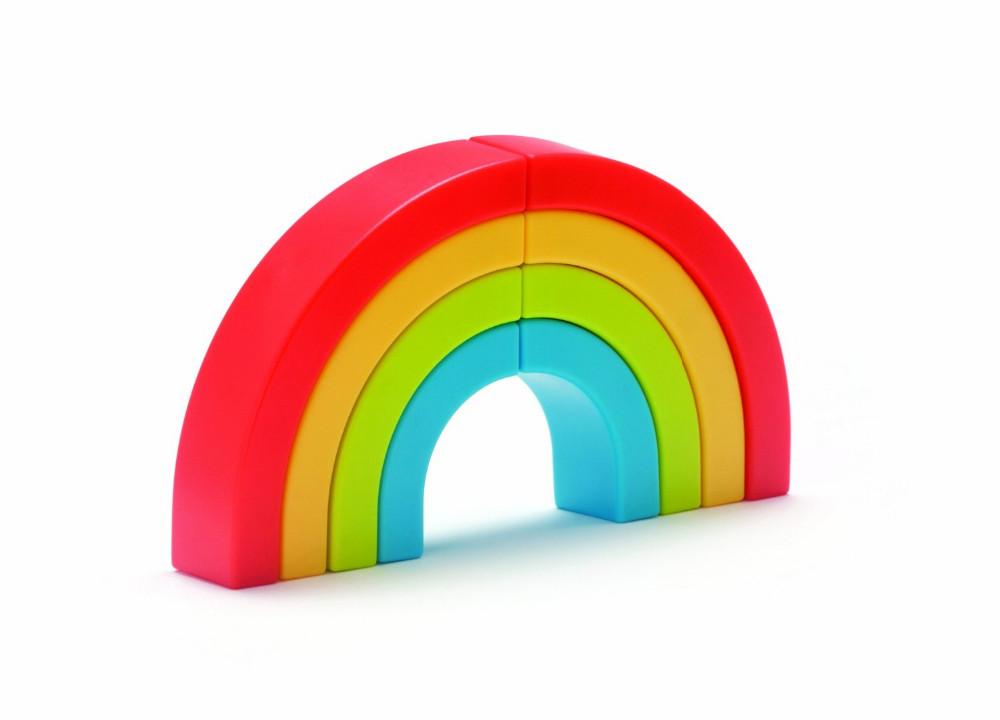 rainbow-pen-2