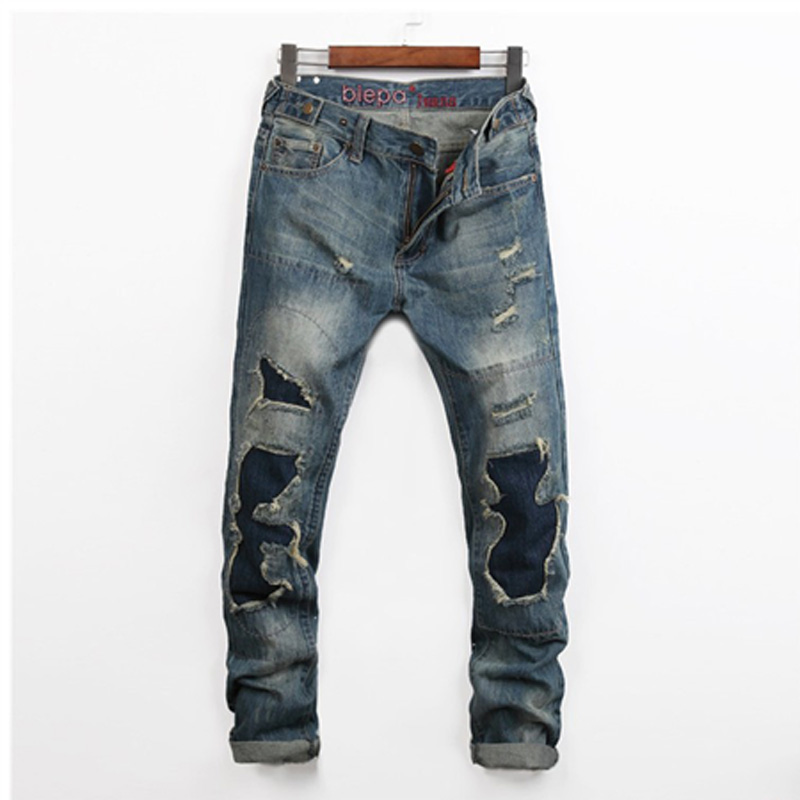 Online Get Cheap Rock Denim Jeans -Aliexpress.com | Alibaba Group