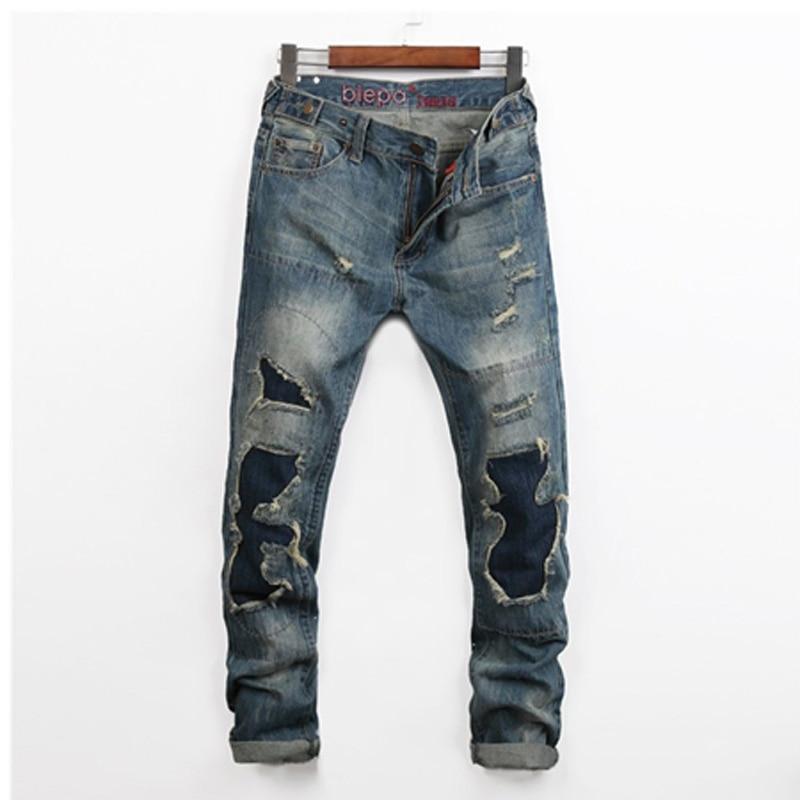Online Get Cheap Rock Denim Jeans -Aliexpress.com | Alibaba Group