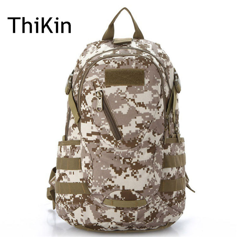 все цены на Free Knight Canvas Tactics Backpack for Teenage Boys&Girls Vintage College School Bags Large Capacity Travel Women Bag онлайн