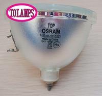 New Bare DLP Lamp Bulb for Gemstar LG Rear Projection TV RU 52SZ51D
