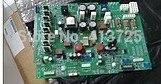 Inverter accessories ATV61HC22N4 series 220kw power board VX5A1HC1622/160kw топор truper hc 1 1 4f 14951