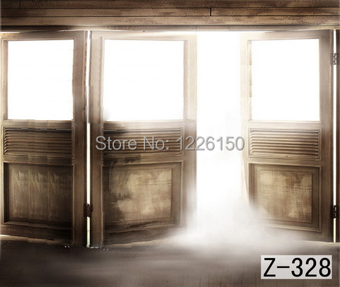10*10ft Hand Painted Scenic fabric Backdrop,fundos photography z- 328,photo photographie studio,muslin photography backdrops 10 10ft hand painted scenic fabric backdrop fundos photography z 187 photo photographie studio muslin photography backdrops