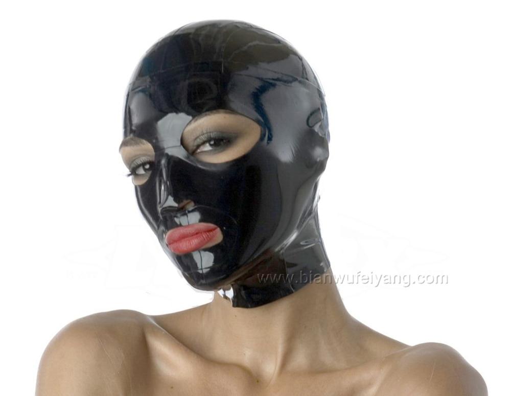 Прыщи сыпью на лице как избавиться